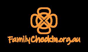family checkin